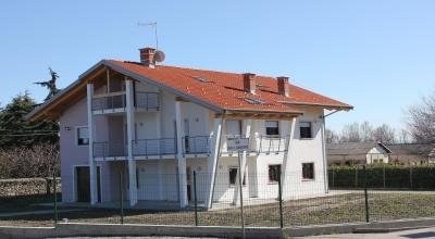 Foto Abitazione a Miradolo