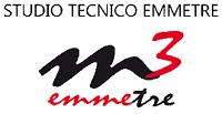 Logo Emmetre