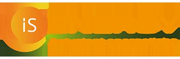Logo IsEnergy