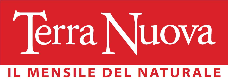 Terra Nuova logo