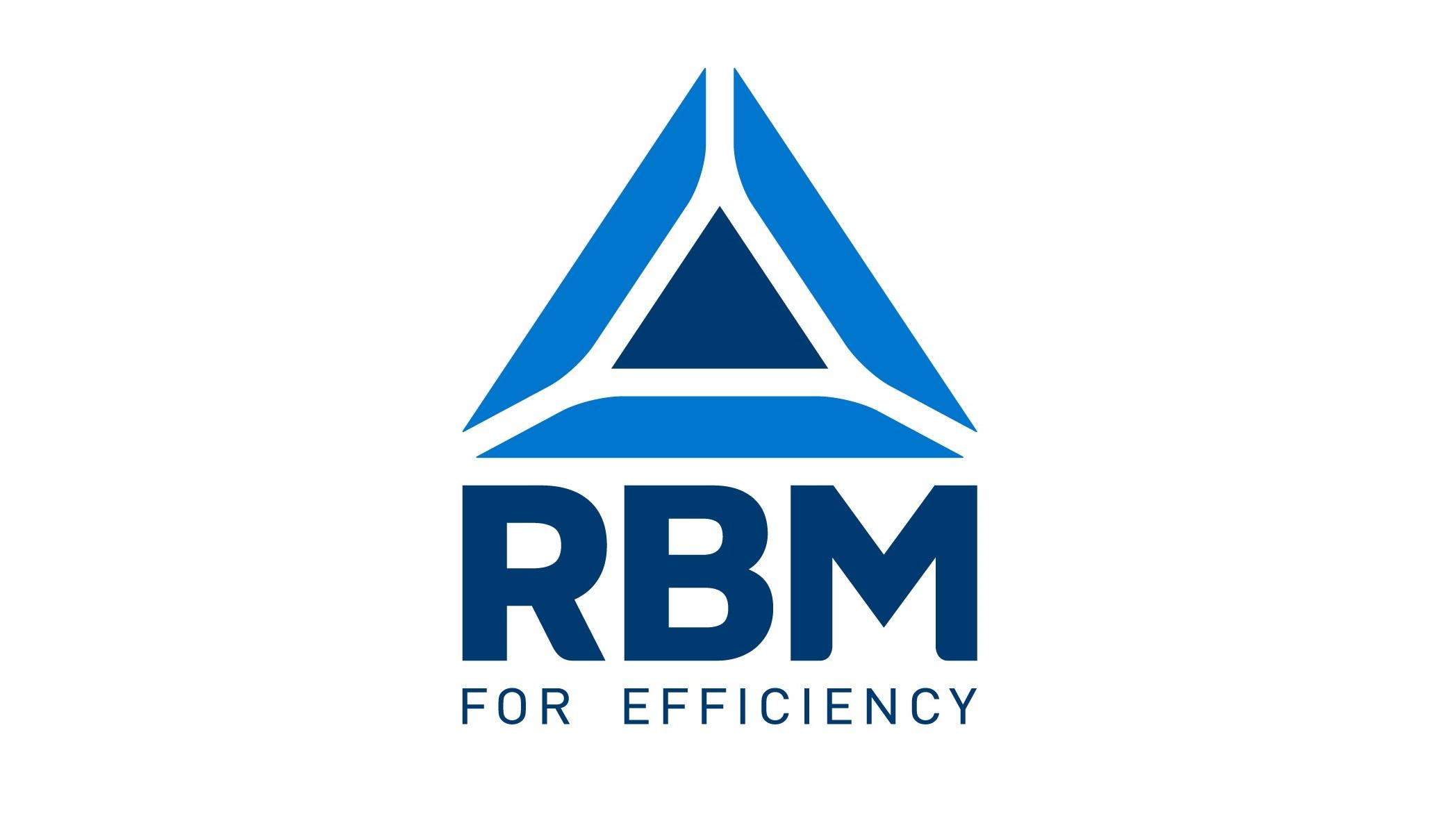 RBM sponsor casa gas free ok